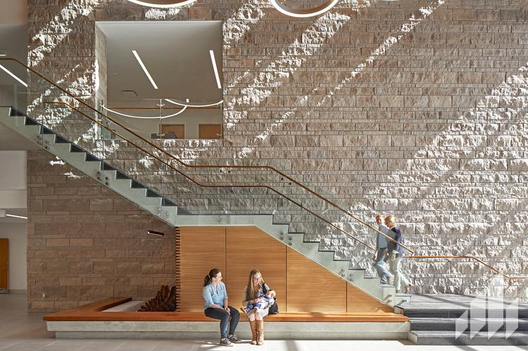 Arriscraft-Full-Bed-Stone-Adair-Limestone-Adair-Anchored-Dimension-Stone-Sepia-6