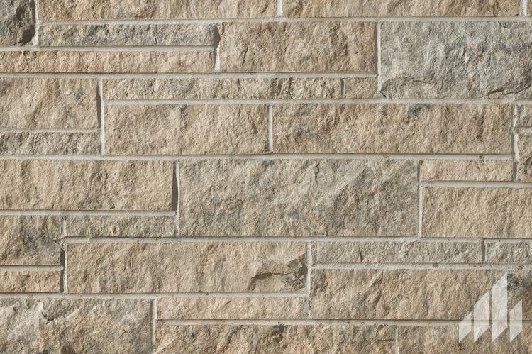Arriscraft-Full-Bed-Stone-Adair-Limestone-Adair-Georgian-Blend-1