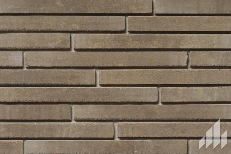 Brick-Architectural-Linear-Brick-Burnt-Umber-Georgia-1