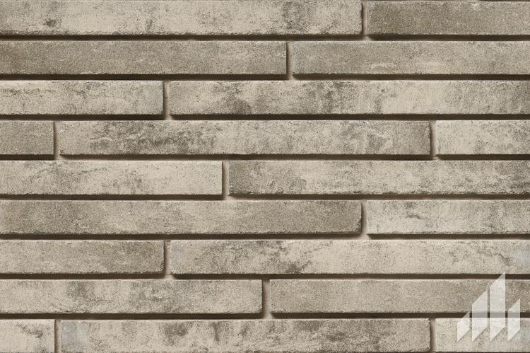 Brick-Architectural-Linear-Brick-Cedar-Woods-Georgia-Architectural-Linear-Series-Brick-1