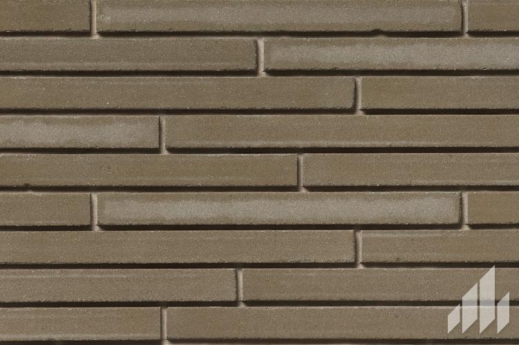 Brick-Architectural-Linear-Brick-Harbor-Grey-Georgia-Architectural-Linear-Series-Brick-1
