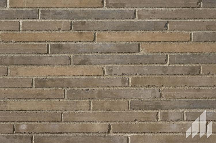 Brick-Architectural-Linear-Brick-Midnight-Grey-Architectural-Linear-Series-Brick-1