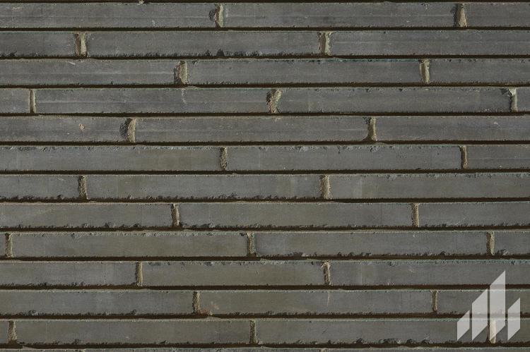 Brick-Architectural-Linear-Brick-Obsidian-Architectural-Linear-Series-Brick-1