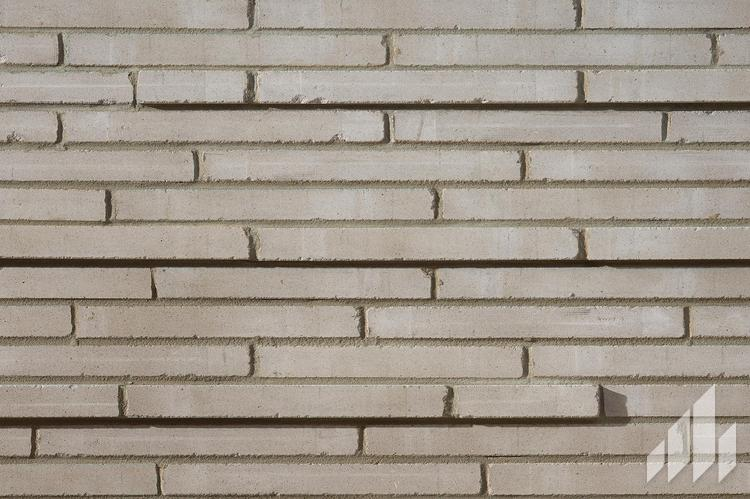Brick-Architectural-Linear-Brick-Opal-Architectural-Linear-Series-Brick-1