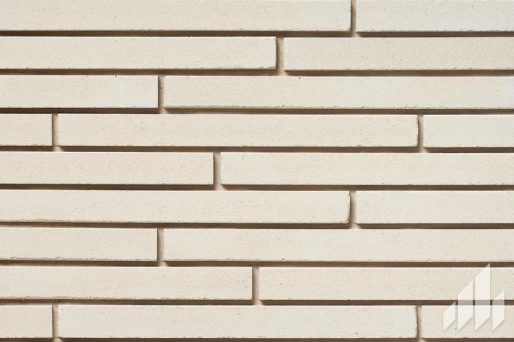 Brick-Architectural-Linear-Brick-White-Pearl-Georgia-Architectural-Linear-Series-Brick-1