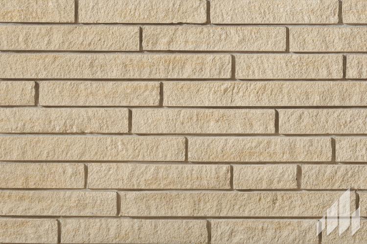Brick-Arriscraft-Contemporary-Brick-Ivory-White-Contemporary-Brick-1