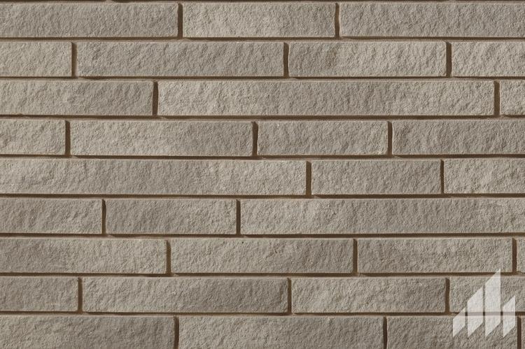 Brick-Arriscraft-Contemporary-Brick-Mystic-Grey-Contemporary-Brick-1