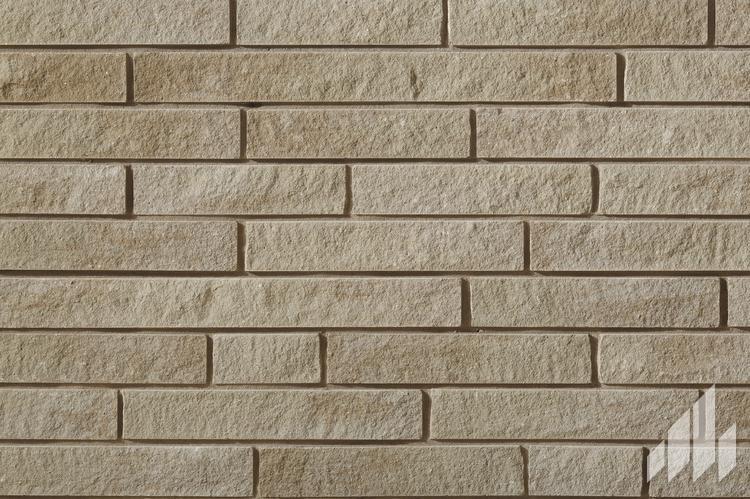 Brick-Arriscraft-Contemporary-Brick-Phoenix-Contemporary-Brick-1