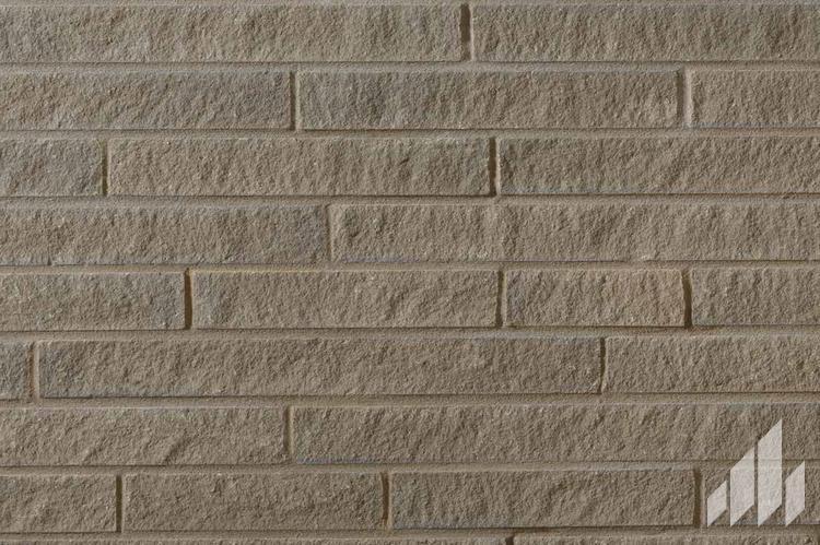 Brick-Arriscraft-Contemporary-Brick-Tofino-Contemporary-Brick-1