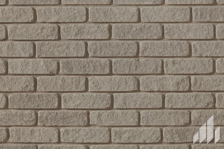 Brick-Arriscraft-Tumbled-Vintage-Brick-Mystic-Grey-Tumbled-Vintage-Brick-1