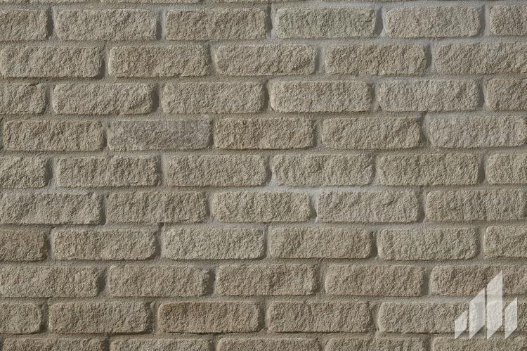 Brick-Arriscraft-Tumbled-Vintage-Brick-Weathered-Oak-Tumbled-Vintage-Brick-1