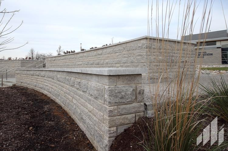 Full-Bed-Stone-Adair-Limestone-Adair-Masonry-Units-Blue-Grey-3