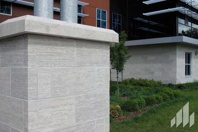 Full-Bed-Stone-Adair-Limestone-Adair-Masonry-Units-Blue-Grey-5