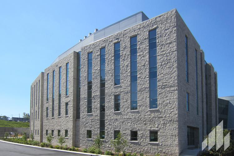 Full-Bed-Stone-Adair-Limestone-Adair-Masonry-Units-Sepia-2