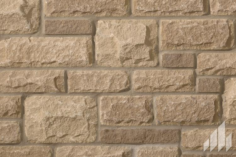 Full-Bed-Stone-Arriscraft-Building-Stone-Citadel-Desert-Brown-1