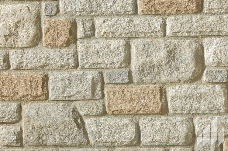 Full-Bed-Stone-Arriscraft-Building-Stone-Citadel-Georgia-Cobble-Hill-1