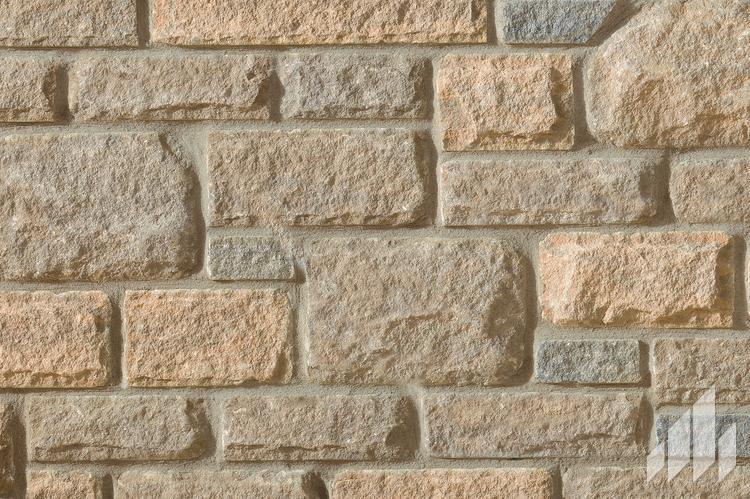 Full-Bed-Stone-Arriscraft-Building-Stone-Citadel-Georgia-Iron-Mountain-1