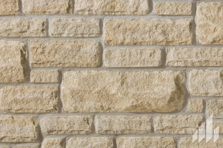 Full-Bed-Stone-Arriscraft-Building-Stone-Citadel-Georgia-Mocha-1