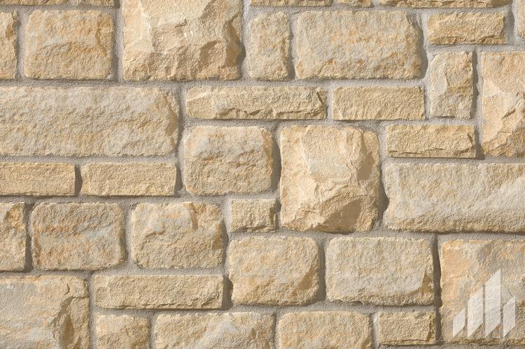 Full-Bed-Stone-Arriscraft-Building-Stone-Cumberland-Georgia-Savannah-1
