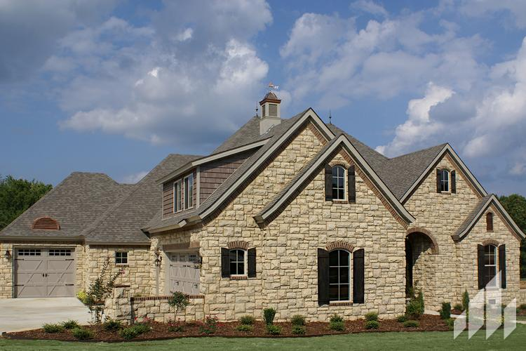 Full-Bed-Stone-Arriscraft-Building-Stone-Cumberland-Georgia-Savannah-2