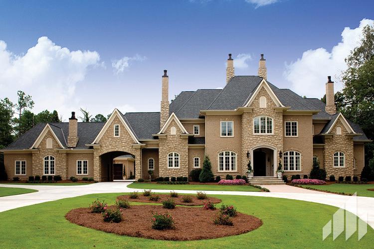 Full-Bed-Stone-Arriscraft-Building-Stone-Cumberland-Georgia-Savannah-3