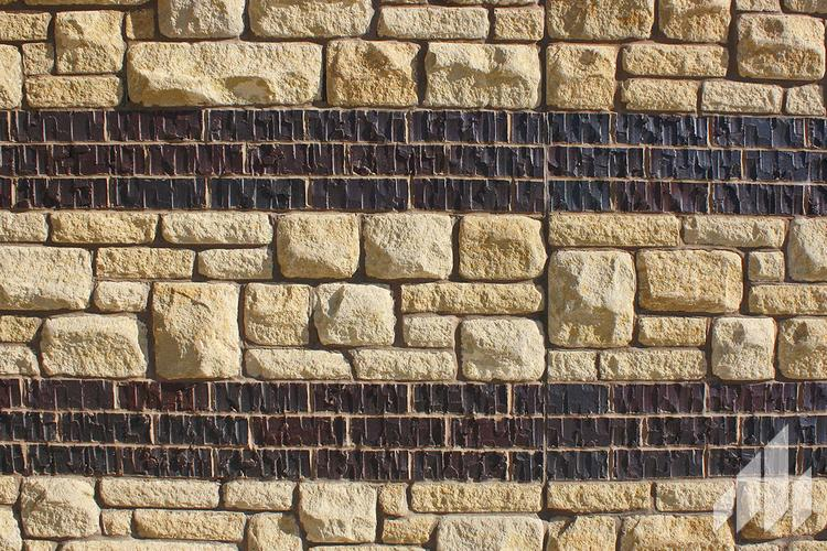 Full-Bed-Stone-Arriscraft-Building-Stone-Cumberland-Georgia-Savannah-6