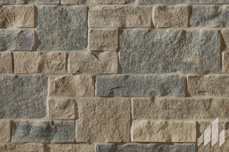 Full-Bed-Stone-Arriscraft-Building-Stone-Edge-Rock-Ontario-Delta-1
