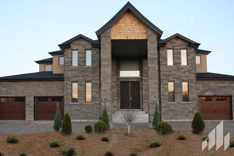 Full-Bed-Stone-Arriscraft-Building-Stone-Edge-Rock-Ontario-Delta-2