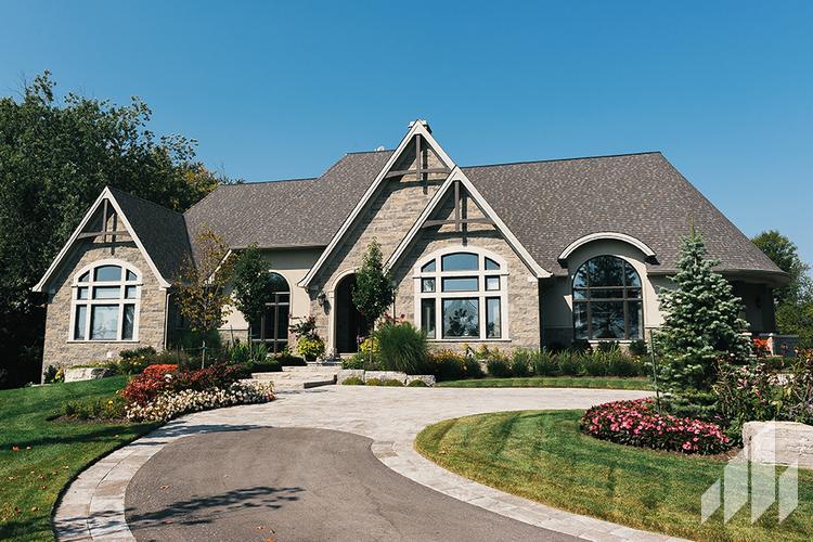 Full-Bed-Stone-Arriscraft-Building-Stone-Edge-Rock-Ontario-Delta-3