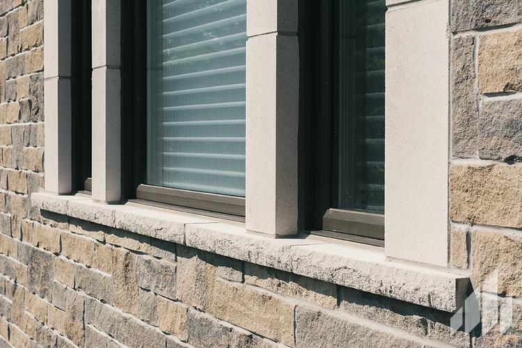 Full-Bed-Stone-Arriscraft-Building-Stone-Edge-Rock-Ontario-Delta--5