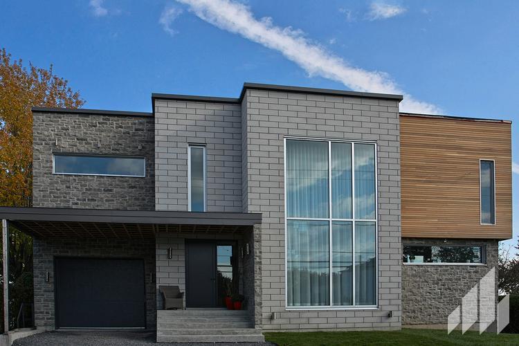 Full-Bed-Stone-Arriscraft-Building-Stone-Fresco-Ontario-Silverado-3