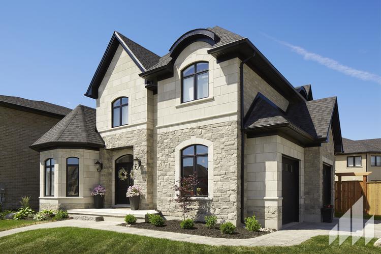 Full-Bed-Stone-Arriscraft-Building-Stone-Fresco-Ontario-Silverado-5