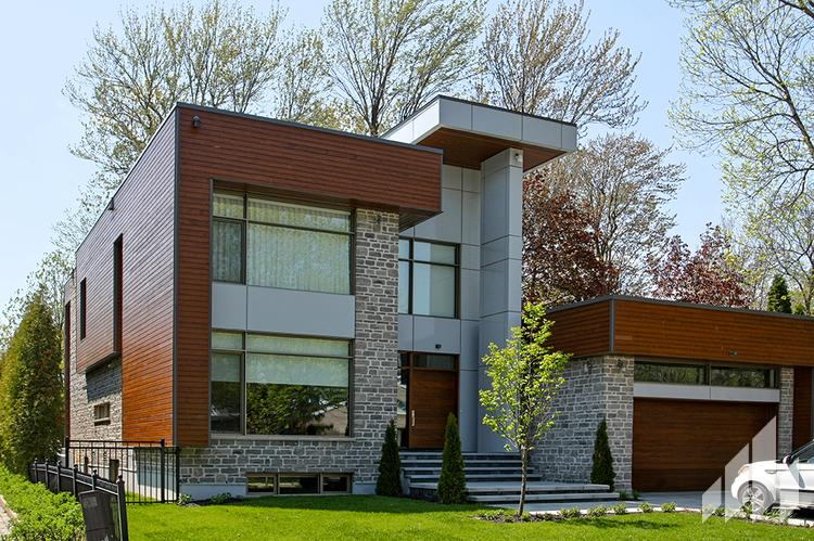 Full-Bed-Stone-Arriscraft-Building-Stone-Fresco-Ontario-Silverado-7
