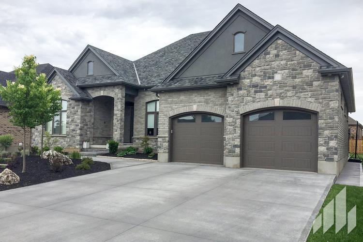 Full-Bed-Stone-Arriscraft-Building-Stone-Fresco-Ontario-Silverado-8