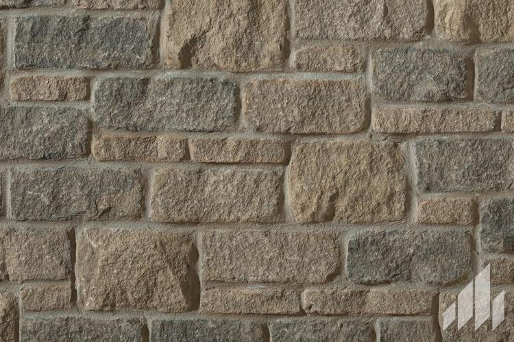 Full-Bed-Stone-Arriscraft-Building-Stone-Fresco-Ontario-Twilight-1