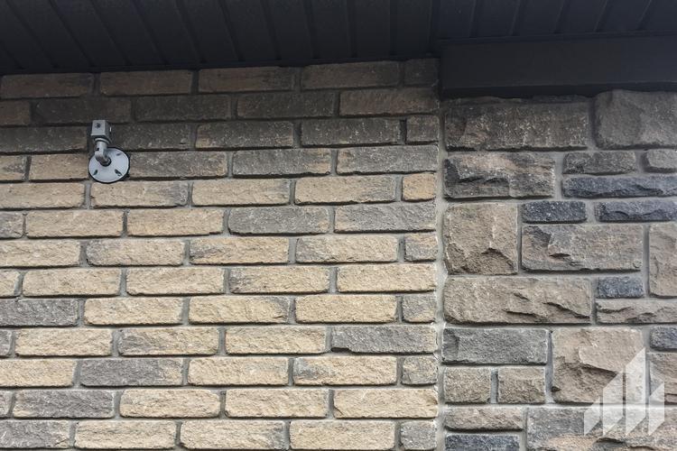 Full-Bed-Stone-Arriscraft-Building-Stone-Fresco-Ontario-Twilight-3