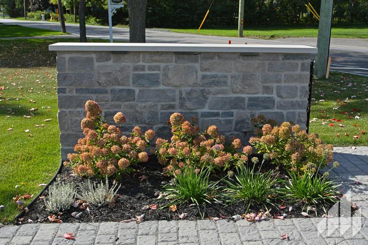 Full-Bed-Stone-Arriscraft-Building-Stone-Fresco-Ontario-Twilight-5