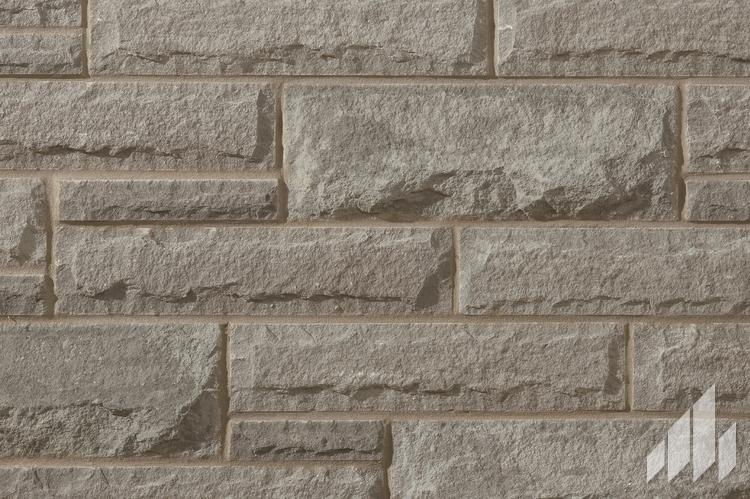 Full-Bed-Stone-Arriscraft-Building-Stone-Laurier-Ontario-Charcoal-1