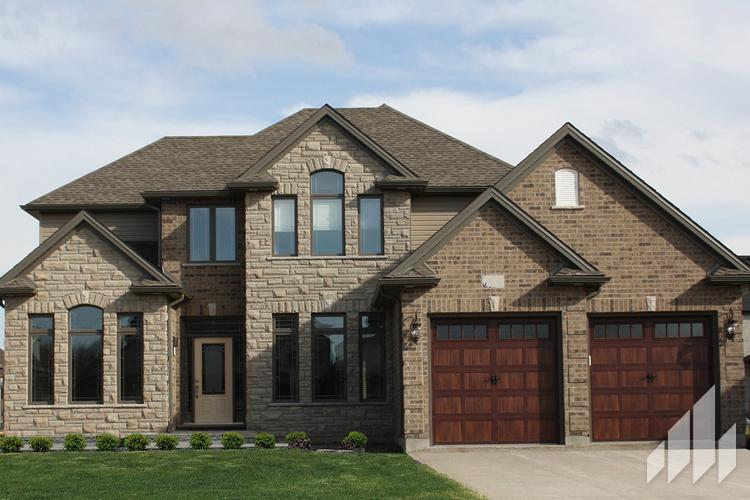 Full-Bed-Stone-Arriscraft-Building-Stone-Laurier-Ontario-Mahogany-2