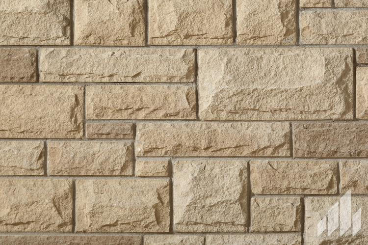 Full-Bed-Stone-Arriscraft-Building-Stone-Laurier-Ontario-Maple-Sugar-1