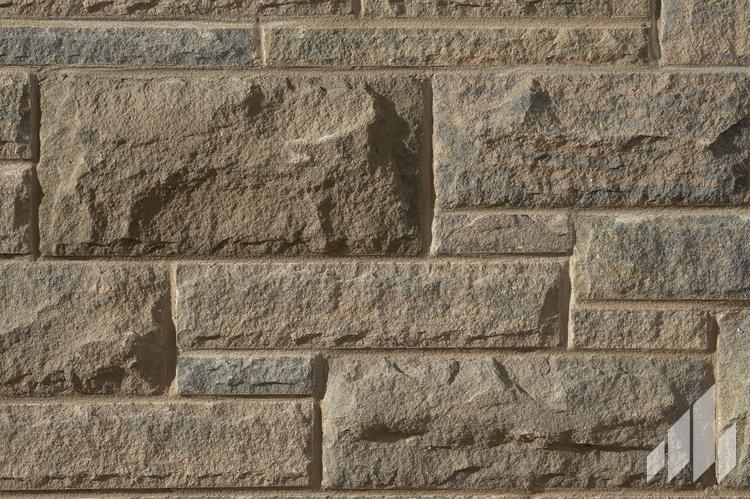 Full-Bed-Stone-Arriscraft-Building-Stone-Laurier-Ontario-Midnight-Grey-1