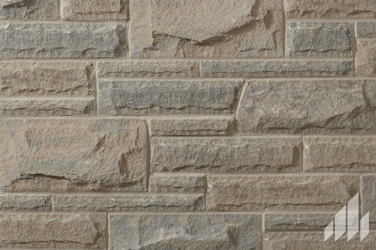 Full-Bed-Stone-Arriscraft-Building-Stone-Laurier-Ontario-Walnut-1