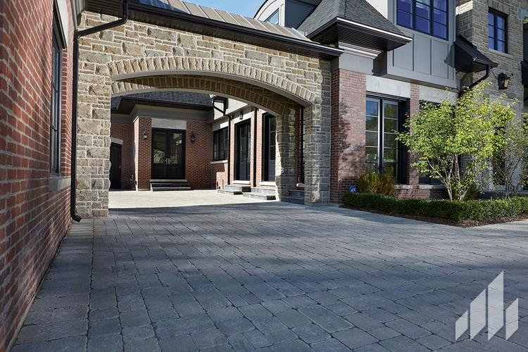 Full-Bed-Stone-Arriscraft-Building-Stone-Laurier-Ontario-Walnut-3
