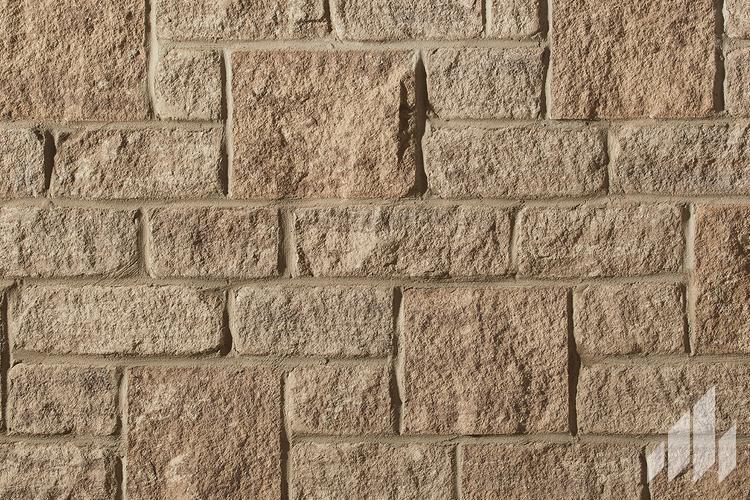 Full-Bed-Stone-Arriscraft-Building-Stone-Matterhorn-Georgia-Barnwood-1