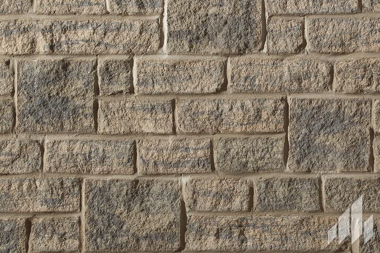 Full-Bed-Stone-Arriscraft-Building-Stone-Matterhorn-Georgia-Chalet-1