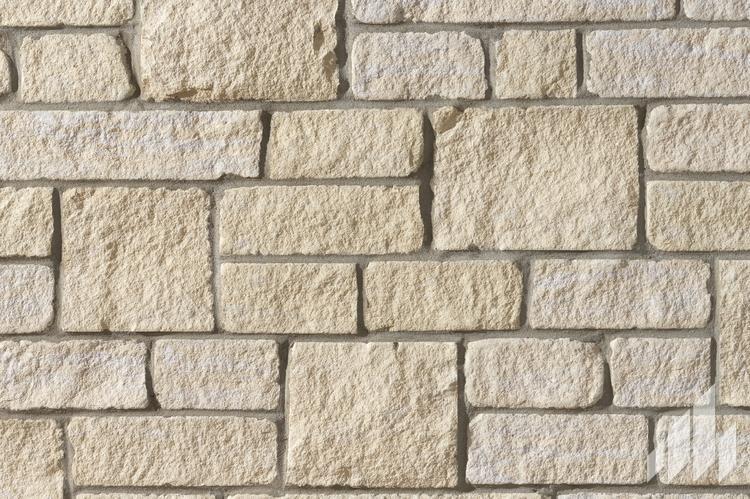 Full-Bed-Stone-Arriscraft-Building-Stone-Matterhorn-Georgia-Cotton-Creek-1