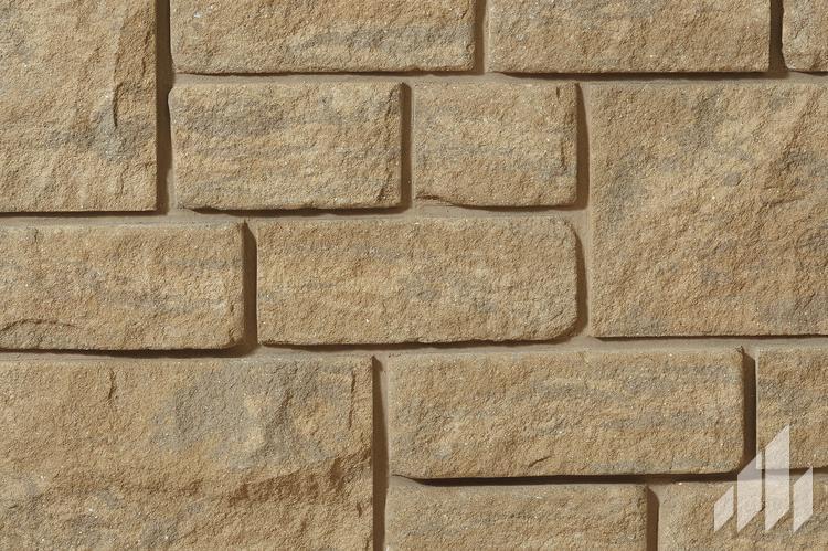 Full-Bed-Stone-Arriscraft-Building-Stone-Matterhorn-Georgia-Saddle-1