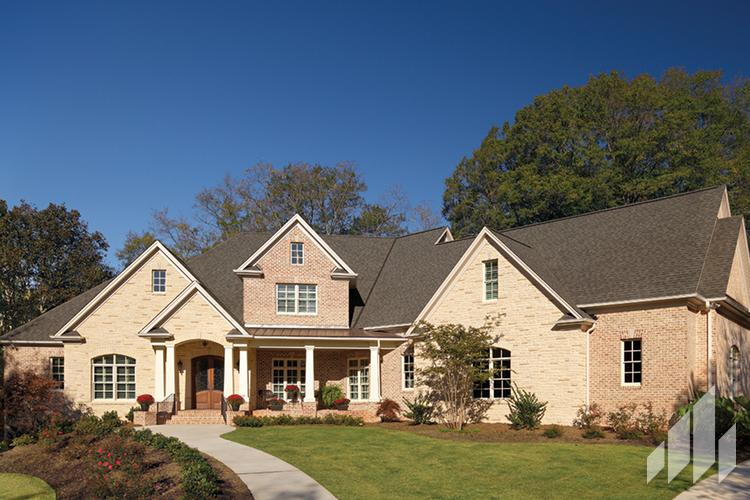 Full-Bed-Stone-Arriscraft-Building-Stone-Old-Country-Georgia-Sugarcane-Brown-Site-Blend-2