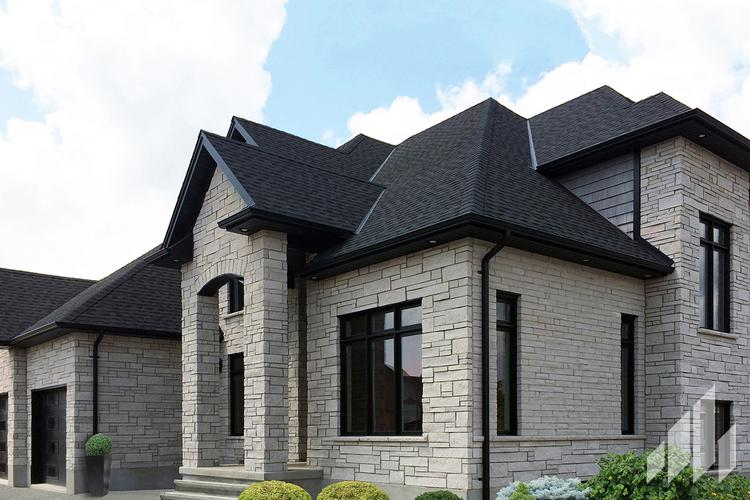 Full-Bed-Stone-Arriscraft-Building-Stone-Shadow-Stone-Ontario-Avalanche-2