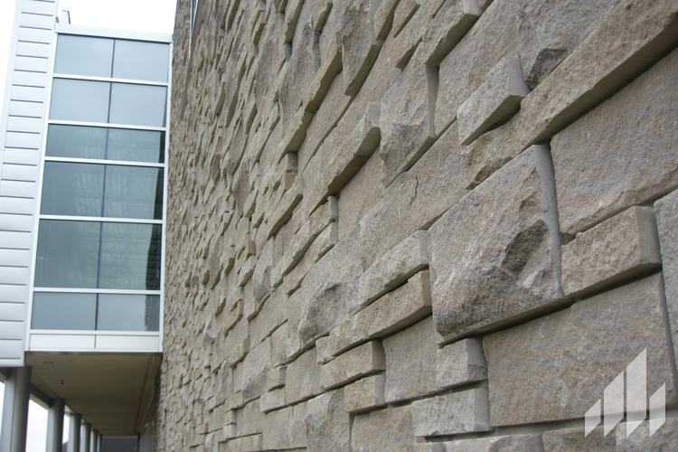 Full-Bed-Stone-Arriscraft-Building-Stone-Shadow-Stone-Ontario-Driftwood-6